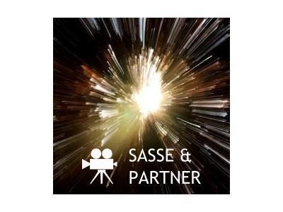 Abmahnung Sasse & Partner ~ Ziemlich beste Freunde, The Walking Dead, Iron Sky, Gone, Bunraku