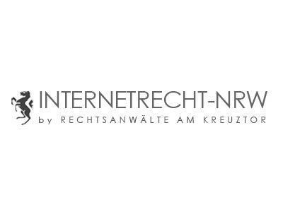 Abmahnung der Frau Gabi Schmidt durch Rechtsanwälte Kugler, Weingärtner & Partner