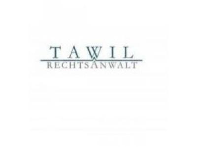 "Abmahnung der RA'e Schutt Waetke i.A. der TOBIS Film GmbH & Co.KG wg. u.a. ""End Of Watch"" -732,50 EUR-"