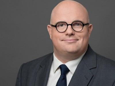 """Abmahnung zu """"Shameless"""" durch Waldorf Frommer erhalten?"""