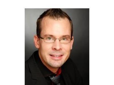 Abmahnung Social Media Interactive GmbH durch Michael Augustin Rechtsanwalt