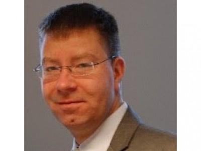 Abmahnung von Stefan Braun über die Binz Rechtsanwälte wegen Wettbewerbsverstößen