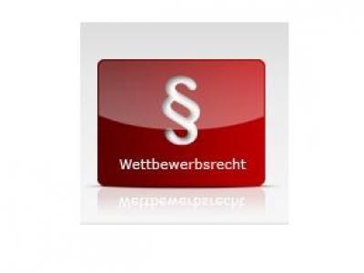 Abmahnung der Stiefelparadies GmbH durch Rechtsanwälte Lampmann Behn und Rosenbaum aus Köln