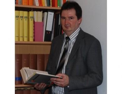 Abmahnung Stromae - Papaoutai | Kanzlei Daniel Sebastian Rechtsanwalt für DigiRights Administration GmbH