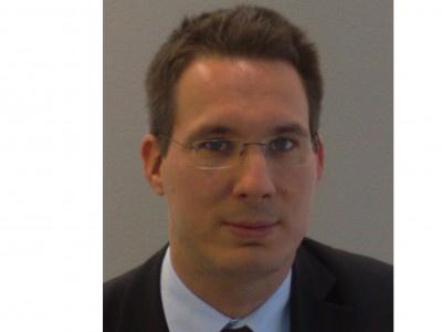 Abmahnung von der Fa. NB Technologie GmbH wegen Wettbewerbsverstößen