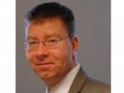 Auch eine Abmahnung der MSC Technologies Systems GmbH über Rechtsanwälte Lorenz Seidler Gossel erhalten? Ich berate Sie.