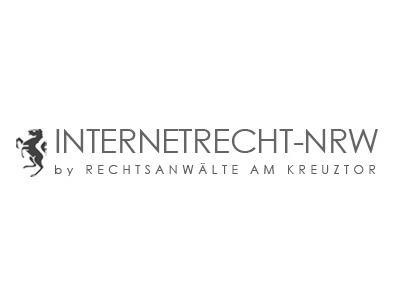 Abmahnung wegen BVB Ticketverkauf  durch Becker und Haumann