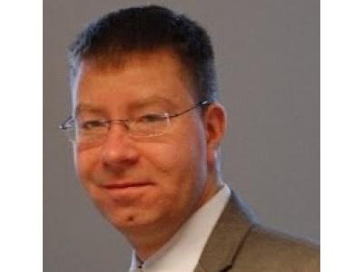 Abmahnung der PLUS TradeCon GmbH über Rechtsanwalt Dirk Wüstenberg