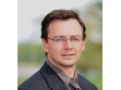 Auch eine Abmahnung der Tupperware Deutschland GmbH über die Kanzlei Hoffmann erhalten? Ich berate Sie.