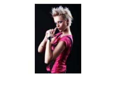 """Abmahnung wegen Urheberrechtsverletzung """"Charlotte Roche - Feuchtgebiete"""" im Auftrag der Sony Music Entertainment Germany GmbH durch die Rechtsanwaltskanzlei Waldorf"""