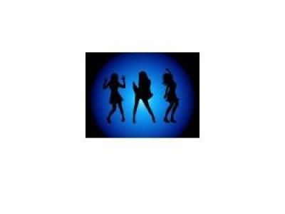 """Abmahnung  wegen Urheberrechtsverletzung """"Everyone Dance"""" im Auftrag der Universal Music GmbH durch die Rechtsanwaltskanzlei Rasch"""