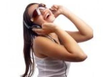 """Abmahnung wegen Urheberrechtsverletzung """"Band of Horses - Infinite Arms"""" im Auftrag der Sony Music Entertainment Germany GmbH durch die Rechtsanwälte Waldorf Frommer"""