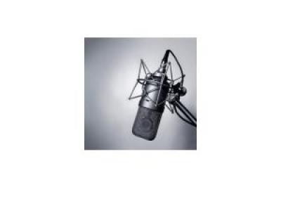 """Abmahnung wegen Urheberrechtsverletzung """"Michael Jackson - This Is It"""" im Auftrag der Sony Music Entetainment Germany GmbH durch die Rechtsanwaltskanzlei Waldorf"""