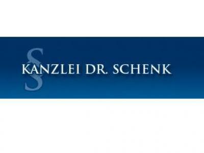 Abmahnung – Verband zum Schutz geistigen Eigentums im Internet (VDGE) vertreten durch Kanzlei Schroeder