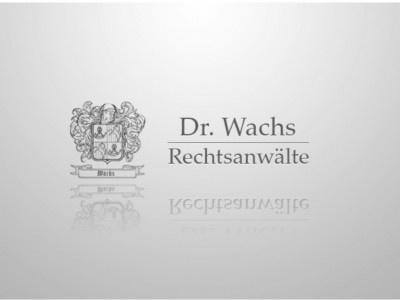 Abmahnung von Waldorf Frommer wegen New Girl