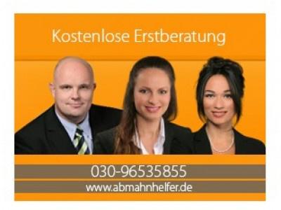 "Abmahnung durch Waldorf Frommer – ""Wild Card"""