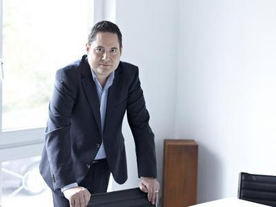 Abmahnung Waldorf Frommer - ältere und neue Filme werden abgemahnt