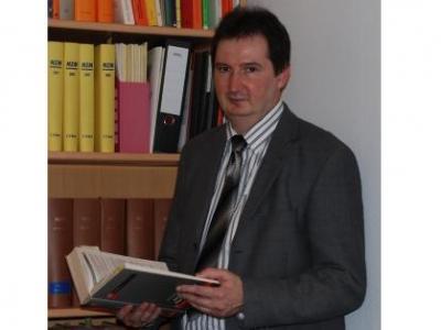 Abmahnung Waldorf Frommer im Auftrag der Rechteinhaber