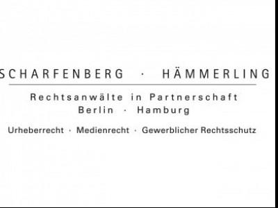 """Abmahnung durch Waldorf Frommer im Auftrag der Warner Bros. Entertainment GmbH bezüglich des Films """"Gallows- Jede Schule hat ein Geheimnis"""""""