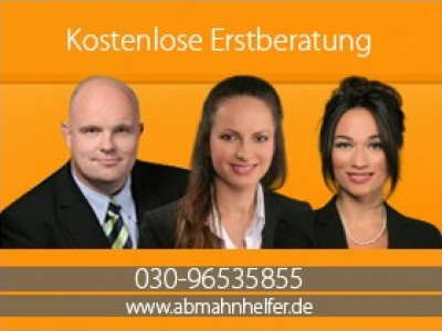 """Abmahnung durch Waldorf Frommer – """"The Company You Keep – Die Akte Grant"""""""