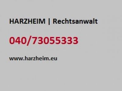 """Abmahnung Waldorf Frommer für Constantin Film Verleih GmbH - 815 € Schadensersatz für den Film """"Fack ju Göhte"""""""
