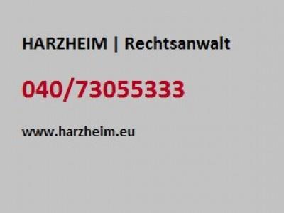 Abmahnung WALDORF FROMMER für Constantin Film Verleih GmbH - Need for Speed