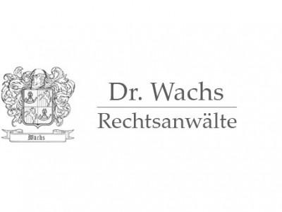 Abmahnung Waldorf Frommer - Daniel Sebastian - .rka - Sasse und Partner - Kornmeier und Partner