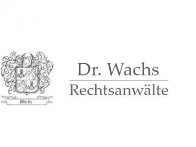 Abmahnung  von Waldorf Frommer, Daniel Sebastian, Sasse und Partner, .rka, Kornmeier und Partner und Fareds