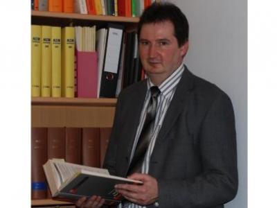 Abmahnung Waldorf Frommer, Daniel Sebastian,Sasse & Partner Rechtsanwälte im Auftrag der Rechteinhaber