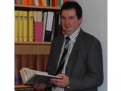 Abmahnung Waldorf Frommer, Daniel Sebastian,WeSaveYourCopyrights Rechtsanwälte im Auftrag der Rechteinhaber