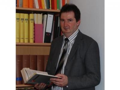 Abmahnung Waldorf Frommer, Daniel Sebastian,WeSaveYourCopyrightsRechtsanwälte im Auftrag der Rechteinhaber