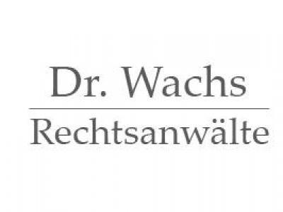 Abmahnung Waldorf Frommer Feuchtgebiete Majestic Film GmbH