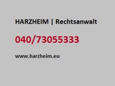 Abmahnung WALDORF FROMMER fürTele München Fernseh GmbH + Co wegen Filesharing des Films: Nightcrawler