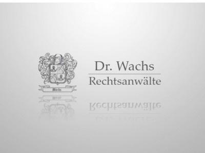 Abmahnung von Waldorf Frommer wegen Dom Hemingway