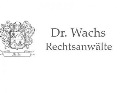 Abmahnung von Waldorf Frommer wegen Hitchcock für die Twentieth Century Fox Home Entertainment Germany GmbH