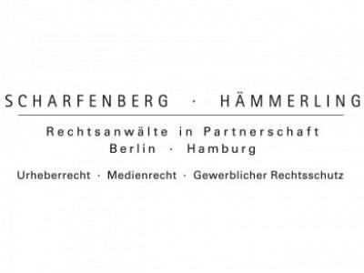 """Abmahnung durch Waldorf Frommer wegen illegalem Uploads des Hörbuchs """"Er ist wieder da"""" auf einer Tauschbörse im Auftrag der Bastei Lübbe AG"""