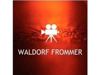 """Abmahnung Waldorf Frommer - """"The Dark Knight Rises"""" für Warner Bros. Entertainment GmbH"""
