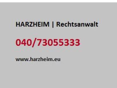 Abmahnung Waldorf Frommer, Nümann und Lang, Sasse & Partner Rechtsanwälte im Auftrag der Rechteinhaber
