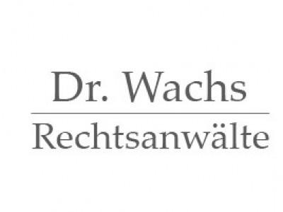 Abmahnung von Waldorf Frommer - Rasch  - Fareds - Sasse und Partner - Daniel Sebastian