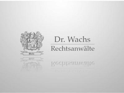 Abmahnung der Waldorf Frommer Rechtsanwälte 815 Euro