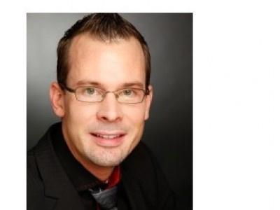 Abmahnung Waldorf Frommer Rechtsanwälte - Abmahnungen im Juni 2014 wegen Filesharing