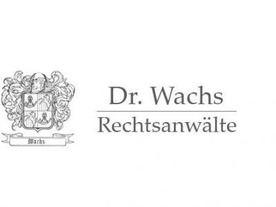 Abmahnung Waldorf Frommer Rechtsanwälte wegen Conjuring - Die Heimsuchung für Warner Bros Entertainment GmbH