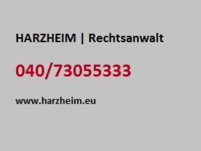 """Abmahnung Waldorf Frommer Rechtsanwälte für Constantin Film Verleih GmbH - Filesharing des Films """"Solomon Kane"""""""