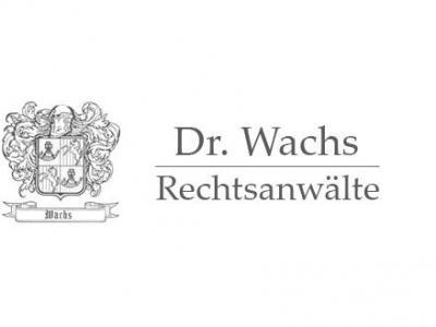 Abmahnung Waldorf Frommer Rechtsanwälte - J. Edgar - Warner Bros Entertainment