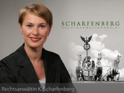 Abmahnung Waldorf Frommer Rechtsanwälte für das Filmwerk Porn in the Hood - Die Gang ohne Bang