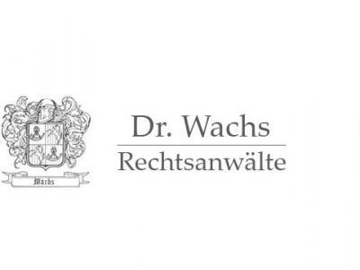 Abmahnung Waldorf Frommer Rechtsanwälte - Get the Gringo - Tele München Fernseh GmbH:
