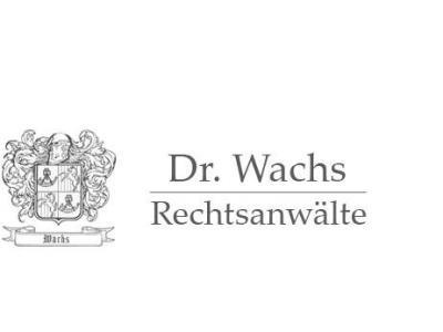 Abmahnung der Waldorf Frommer Rechtsanwälte wegen Hansi Hinterseer - Heut' ist Dein Tag