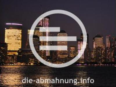 die-abmahnung.info:  Waldorf Frommer Rechtsanwälte aus München – Abmahnung wegen Urheberrechtsverletzung durch die Kanzlei Waldorf Frommer