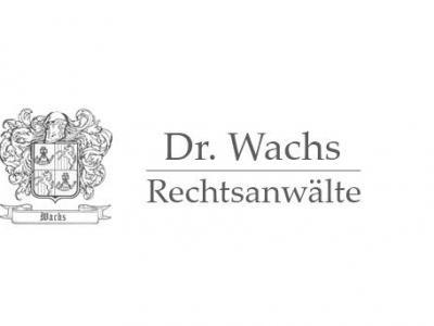 Abmahnung der Waldorf Frommer Rechtsanwälte wegen Pacific Rim für die Warner Bros. Entertainment GmbH: