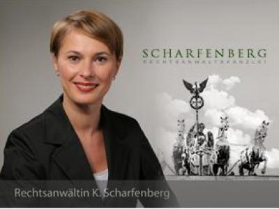 "Abmahnung Waldorf Frommer Rechtsanwälte  ""Shutter Island "" i. A. d. Tele München Fernseh GmbH"